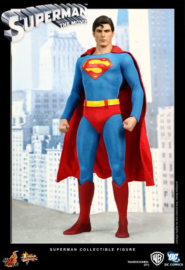 https://i.ibb.co/F6T0CSX/mms152-superman7.jpg