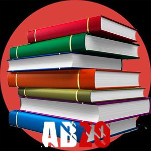 Любая книга Бесплатно
