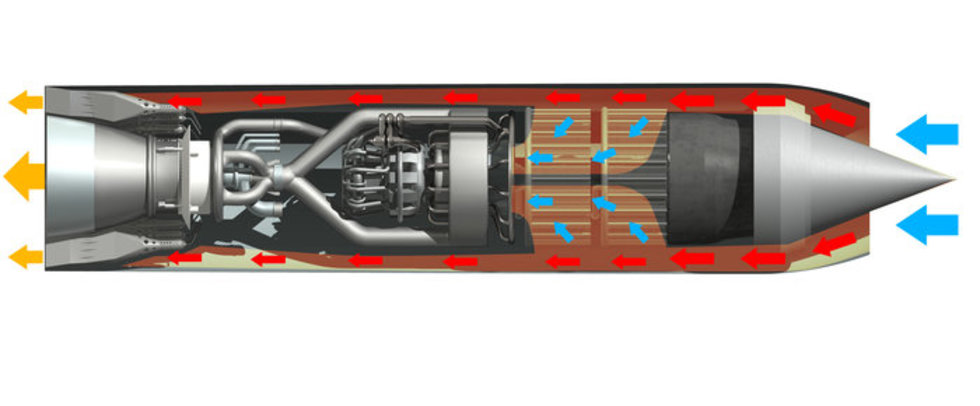 https://i.ibb.co/F6TrTzH/engine-airflow-node-full-image-2-27a57622df8e60e67b44145b3adf8dc4.jpg
