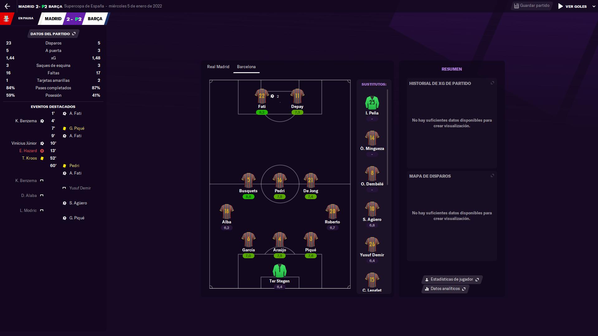 Real-Madrid-Barcelona-Resumen.png