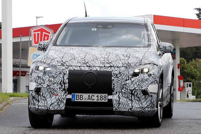 2022 - [Mercedes-Benz] EQS SUV - Page 2 9-B7-C8-B65-5-DC4-4-D6-D-999-D-CE3-DDD33-E770