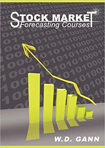 WILLIAM-D-GANN-Unpublished-Stock-Market-Forecasting-Courses