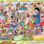 one-piece-chapter-976-01