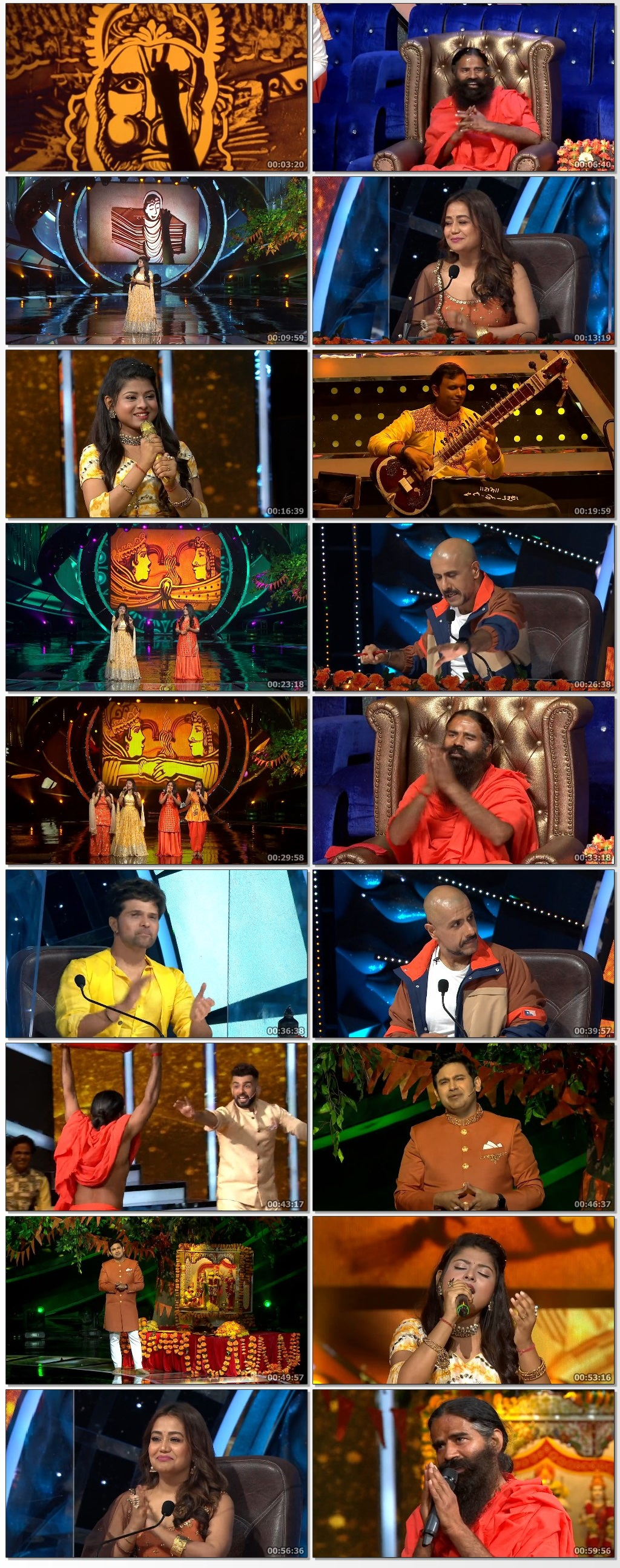 Indian-Idol-17th-April-2021-Full-Episode-535-MB-720p-mp4-thumbs