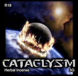 Cataclysm-Herbal-Incense