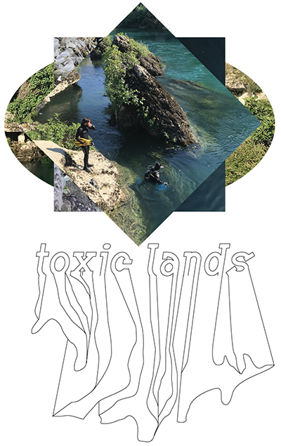 Rafaela-Drazic-Toxic-Lands