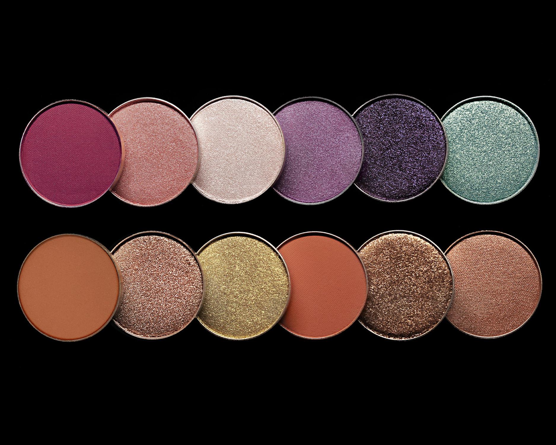 abh-eyeshadow-singles-1-12