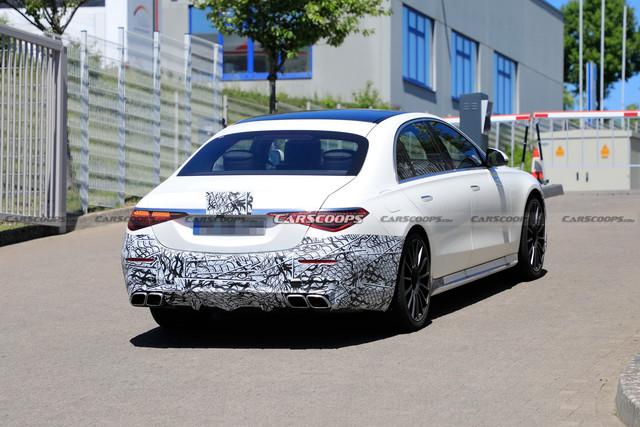 2020 - [Mercedes-Benz] Classe S - Page 23 4-AA683-CE-358-C-41-A1-BDC6-0-AF00-D0-CA2-D8