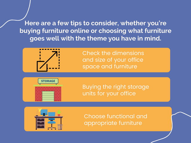 Here-are-a-few-tips-to-consider-whether-you-re-buying-furniture-online-or-choosing-what-furniture-go