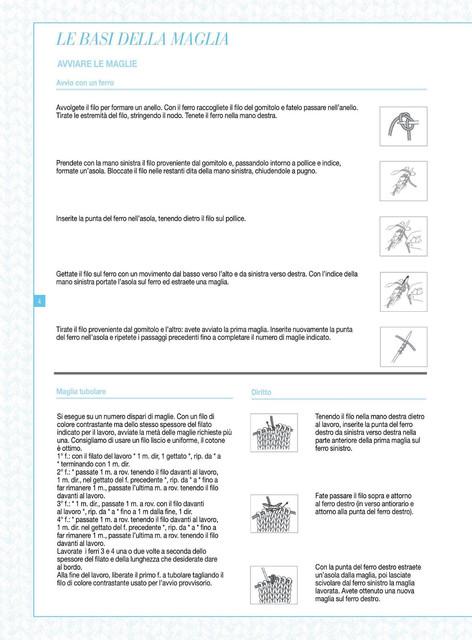 Page-00072.jpg