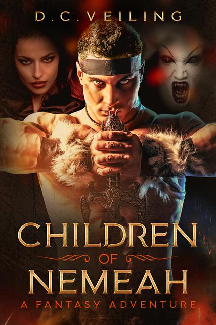 Children-of-Nemeah