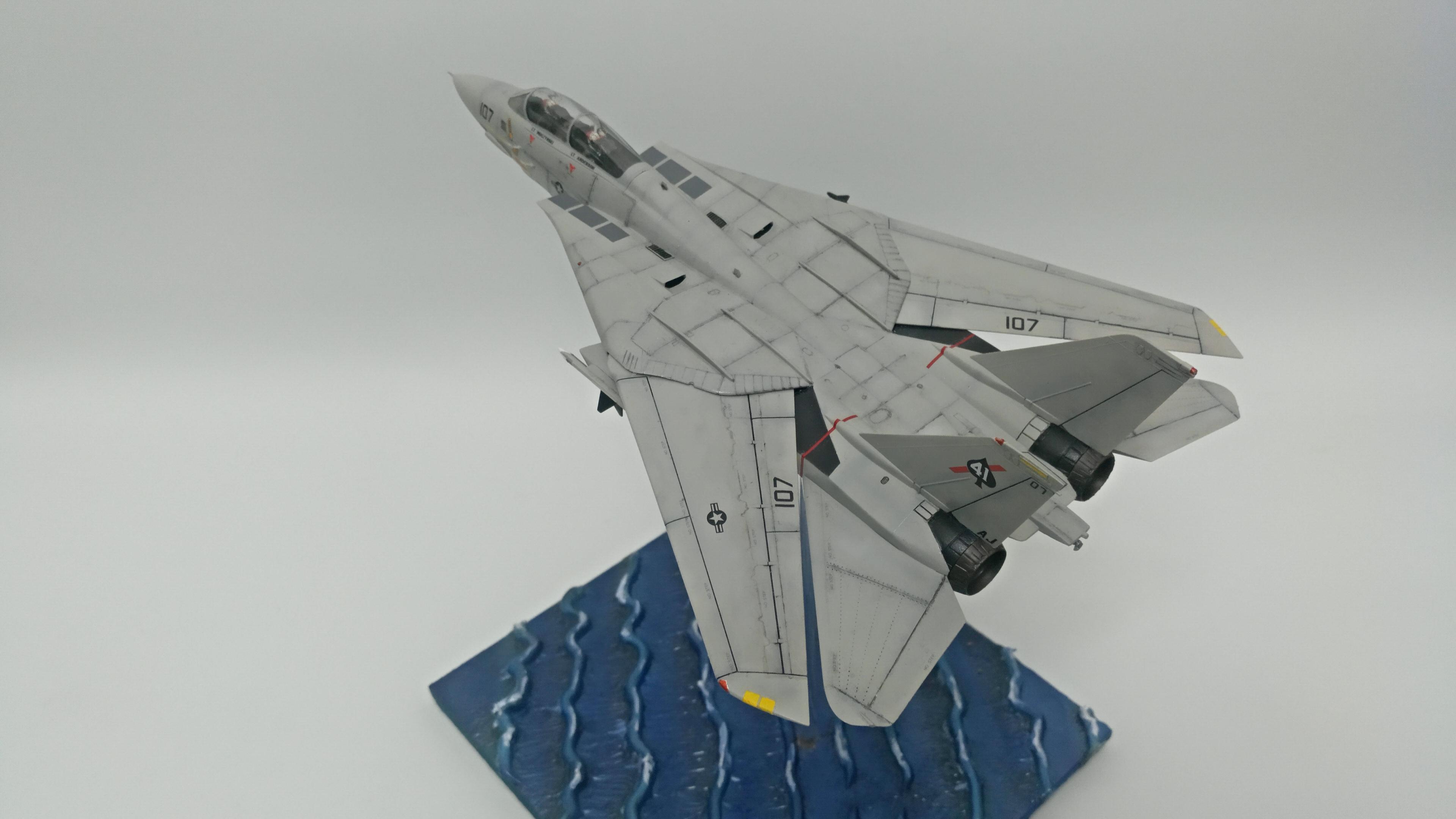 83-F-14-vs-Su-22-34.jpg
