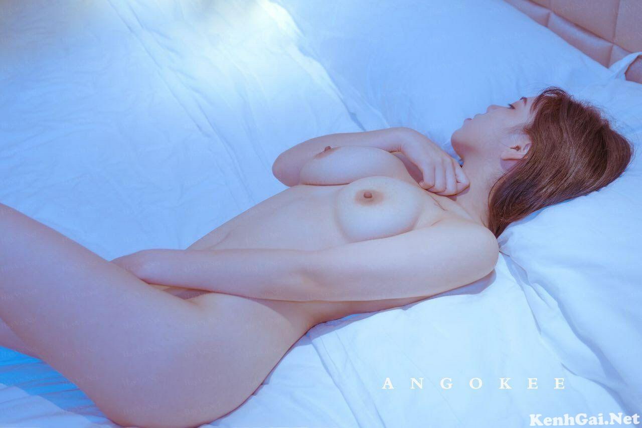 tuoi69net-chon-loc-cao-cap-gai-xinh-show-hang-40