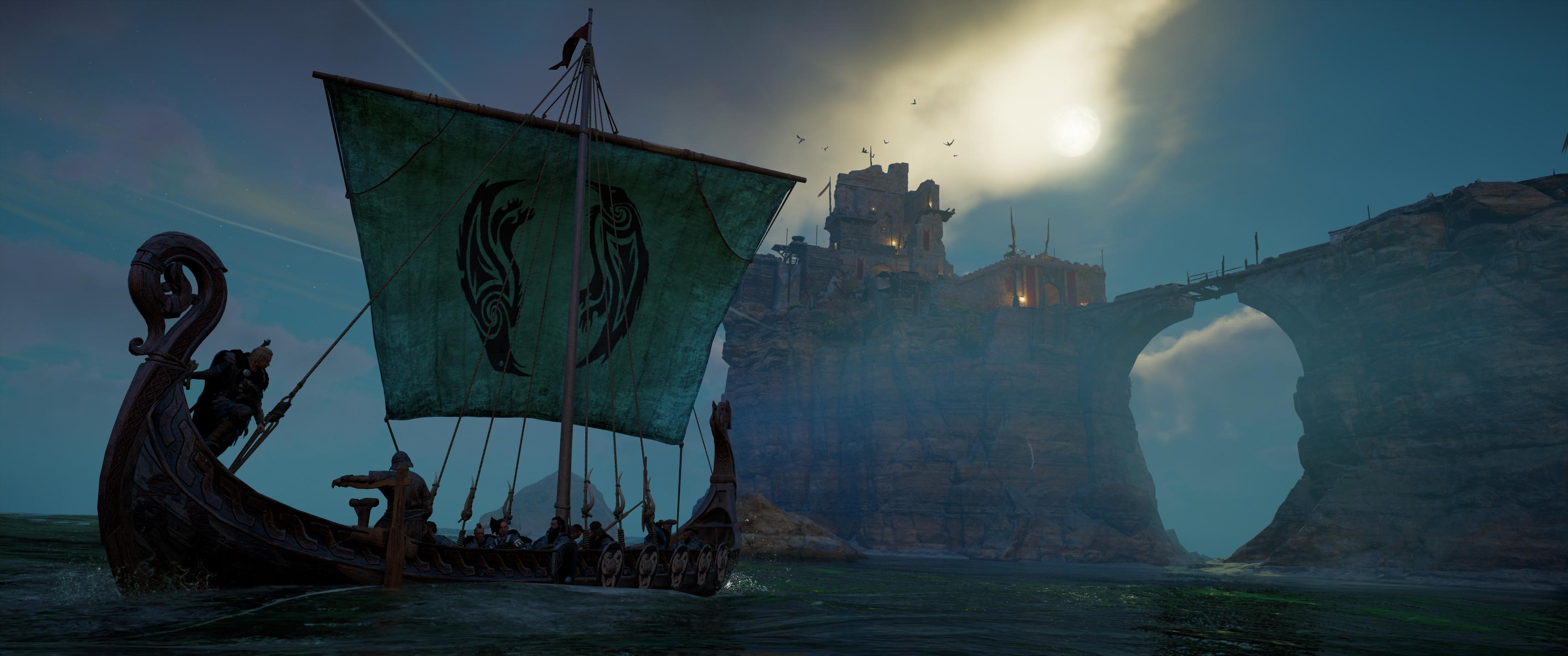 Assassin-s-Creed-Valhalla2020-11-18-14-3