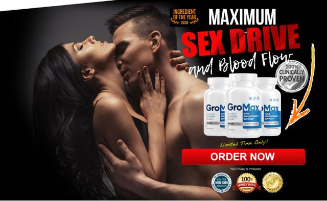 Gro-Max-Male-Enhancement-price