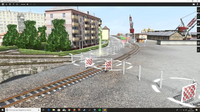 Desktop-Screenshot-2019-01-27-12-50-57-5