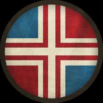 Denmark-Iceland.png