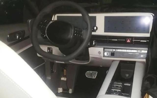 2022 - [Hyundai] Ioniq 6  - Page 2 C0-C91-A09-902-C-4-F3-E-B4-B8-BB2-FFADB8906