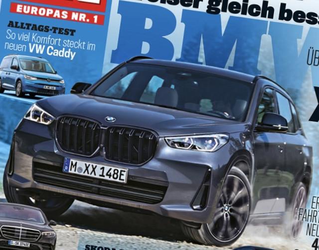 2021 - [BMW] X1 III - Page 2 6-AFE7-A66-2-CC3-4-EAA-8-B42-A5832-DF14-B5-F