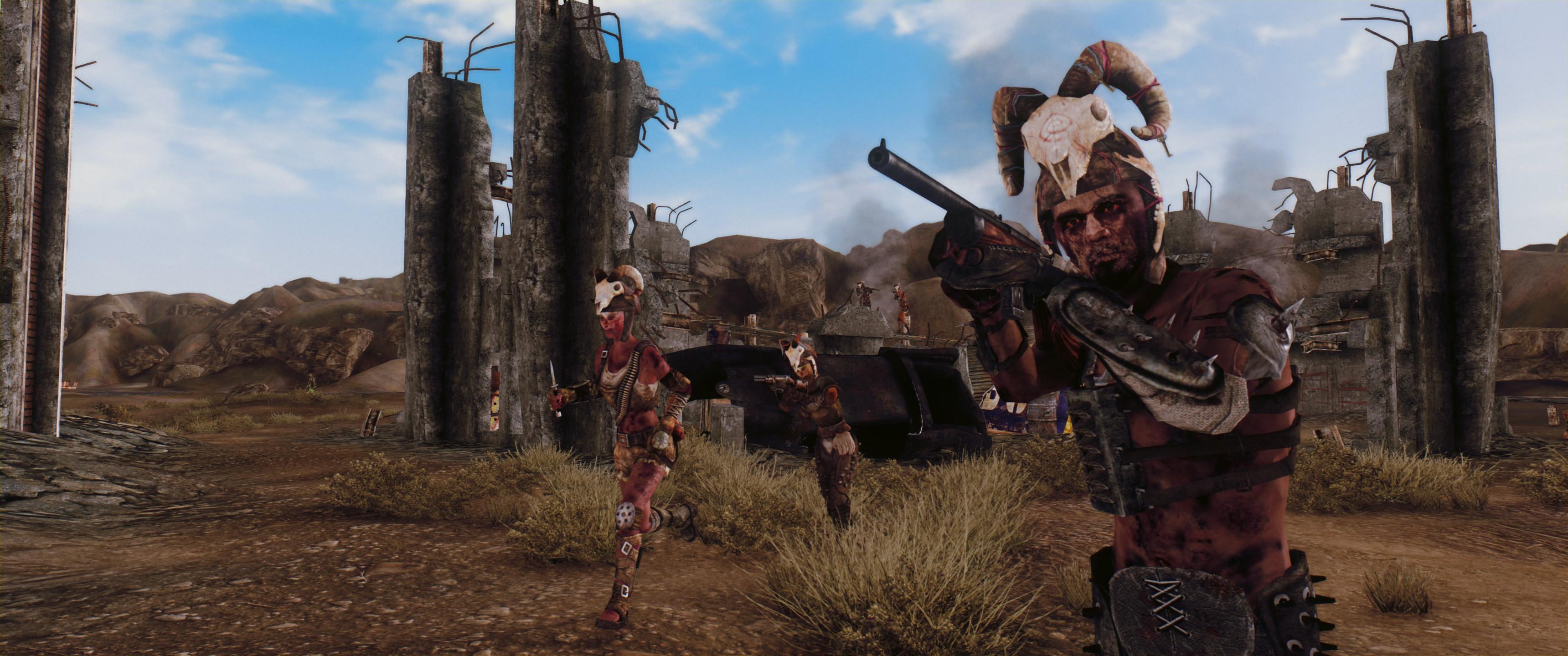 Fallout Screenshots XIII - Page 36 22380-screenshots-20190405190745-1