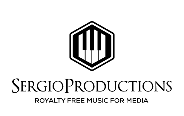 Logo-Piano-A80-New-Piano-616