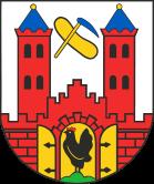139px-Wappen-Suhl-svg