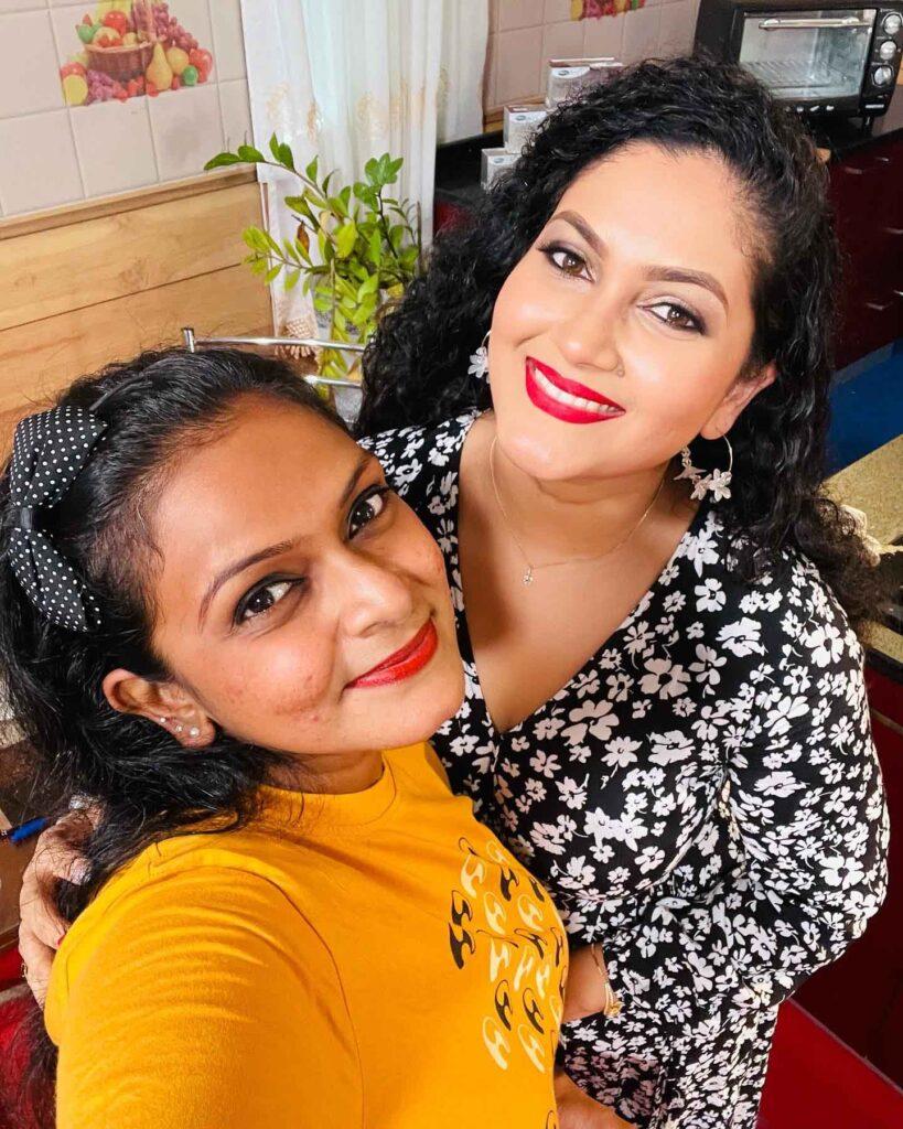 THARUKA-WANNIARACHCHI-lanka-web-gossip-9