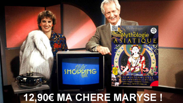 870x489-02101988-france-maryse-9ae1-diaporama