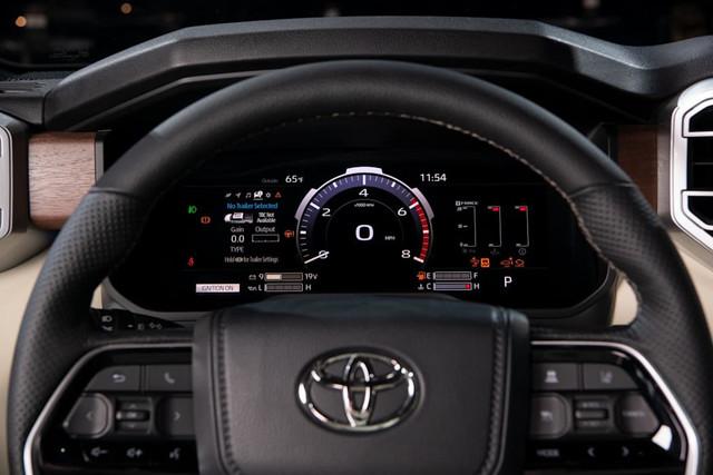 2021 - [Toyota] Tundra - Page 2 71627934-7844-4-AE5-B261-86-FEE285-ADB0