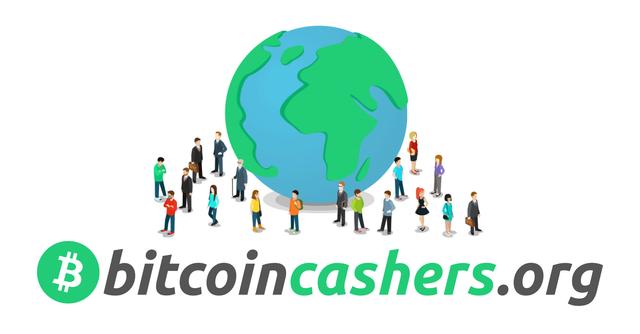 bitcoincashers thunderclap 01
