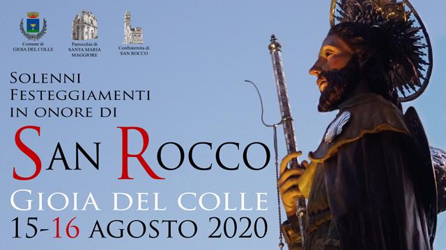 Immagine-copertina-San-Rocco