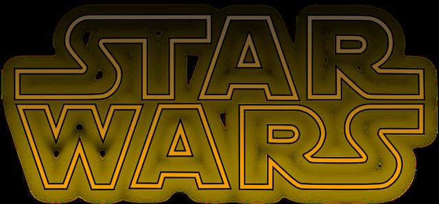 Star Wars: Ascension Star-Wars-Logo-edit-small