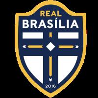 Real Brasília DF