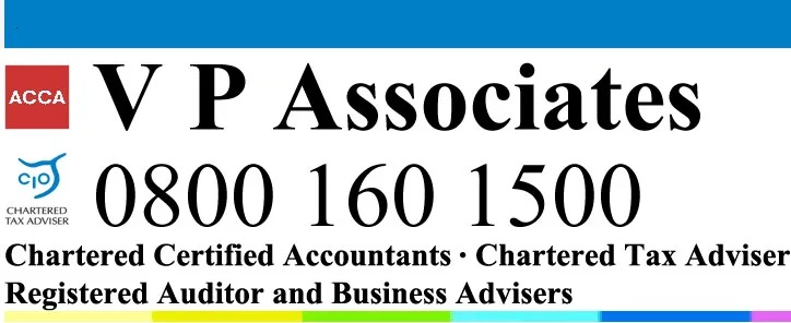 Accountants Crawley