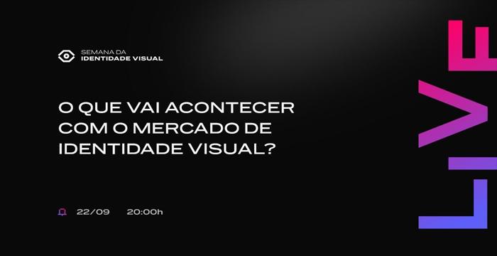 Download curso Semana da Identidade Visual: IDClass