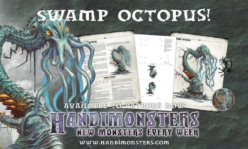 Swamp-Octopus-Twitter-ad.jpg