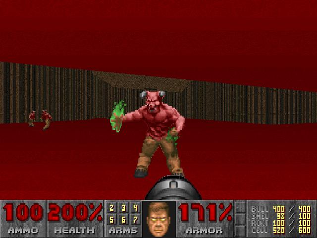 Screenshot-Doom-20210710-233348