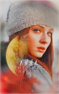 Sophie Turner avatars 200x320 - Page 8 LU-Anna