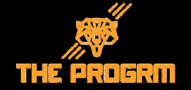 TheProgrm