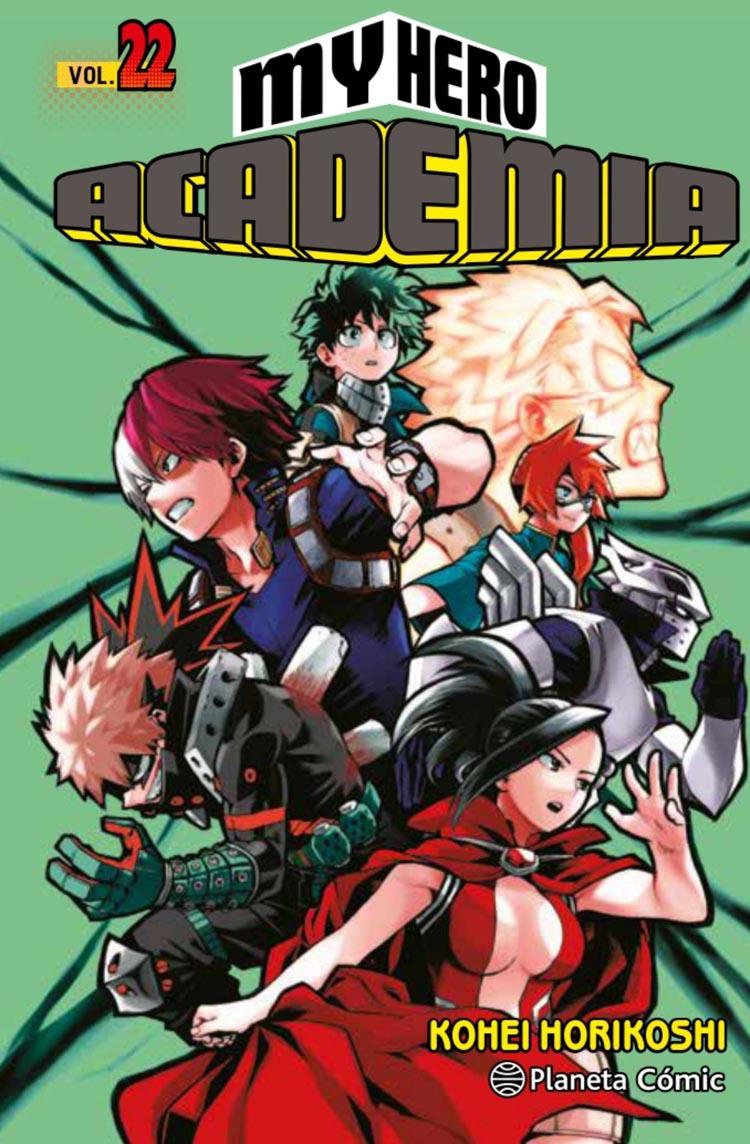 portada-my-hero-academia-n-22-kohei-horikoshi-202006101157.jpg