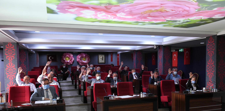 03-06-2021-bel-bir-meclis-toplatisi-3