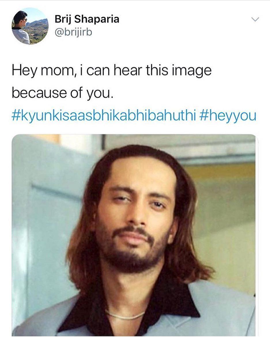 www-funny-memes-in-hindi-com-267-Dubal2-BMining2-BMemes2-B2528302529