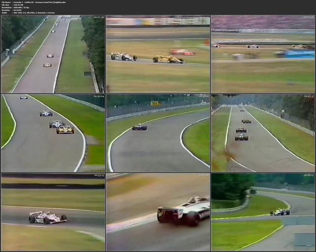 Formula-1-s1981e10-German-Grand-Prix-English-mkv.jpg