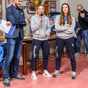 Presentazione-Nona-Volley-presso-Giacobazzi-48