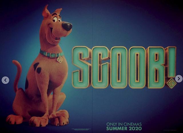 Scoob-Poster.jpg