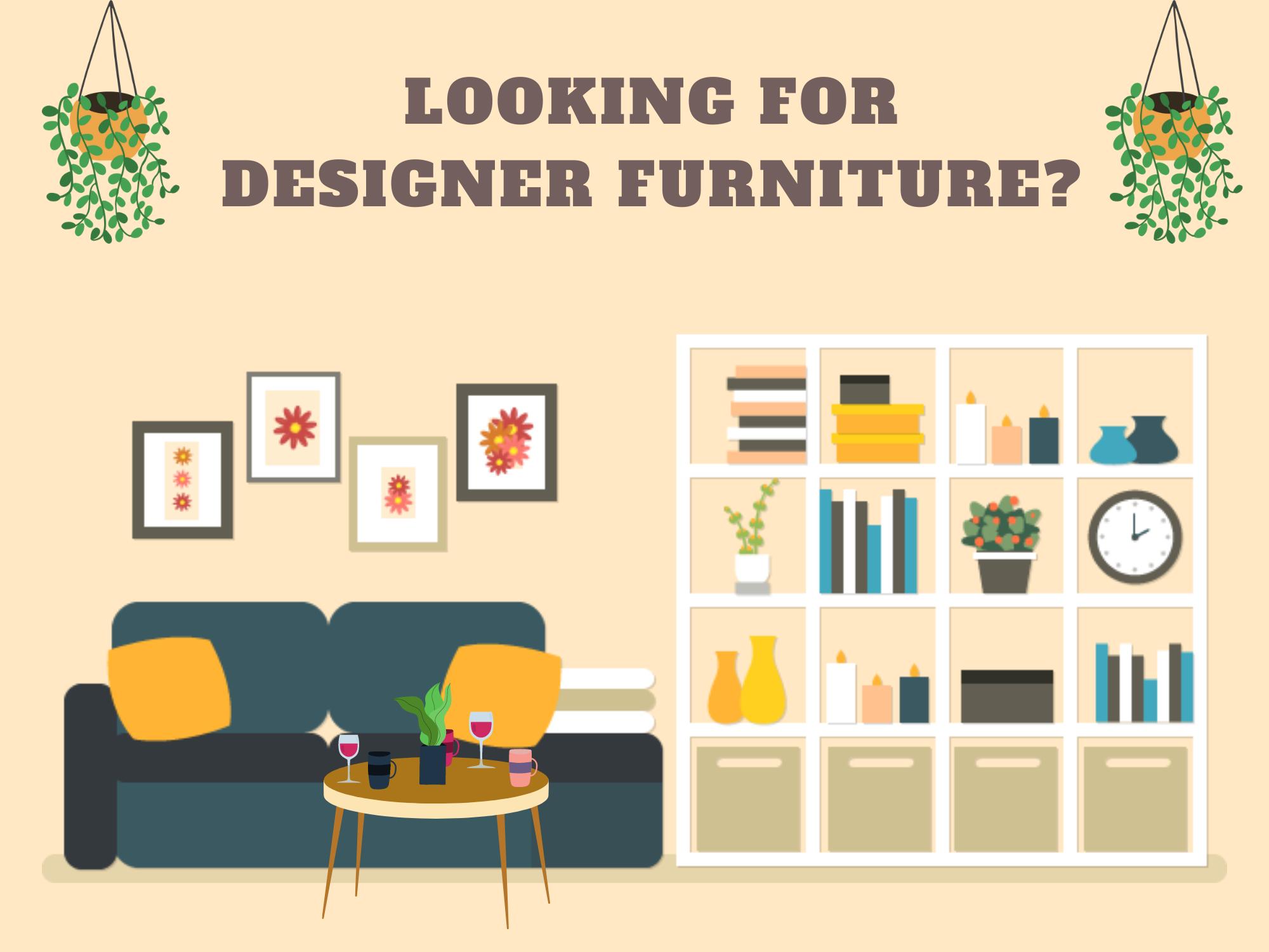 Looking-For-Designer-Furniture