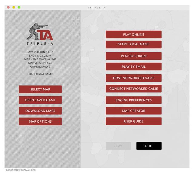 Screenshot-Start-Red.jpg