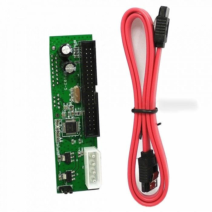 i.ibb.co/F7wW87b/Adaptador-Conversor-IDE-SATA-HDD.jpg