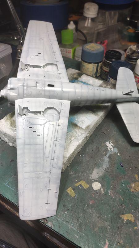 MT: F6F-3 Hellcat - Eduard IMG-20200119-221241-1