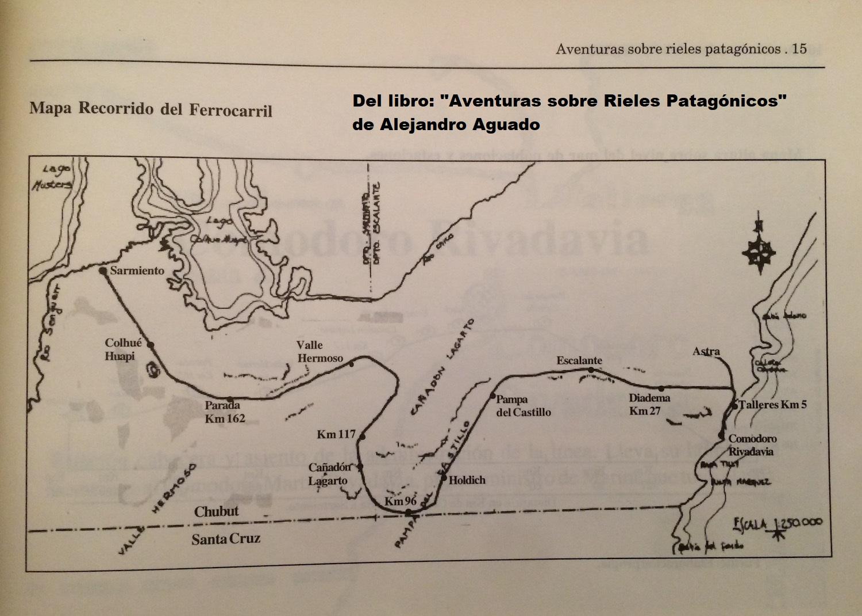 2018 11 06 lu2wa traza ferrocarril aguado - Activación Estación Diadema Argentina DEF-042W